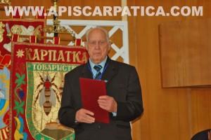Засновник_однойменної_премії_Йосип_Рачок