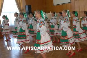 виконуються_народні танці