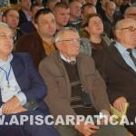 учасники_конференції